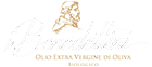 I Benedettini Logo